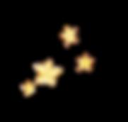 Sterne gelb.png
