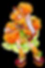 MixBox_Luma_Cut_400.png