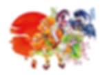 Luma_Postkate_A3_quer_MIXPACK_2.png
