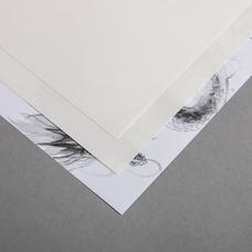 Luma Skizzen Papier – Detailansicht