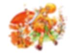 Luma_Postkarte_A3_quer_LUMA_v2.png