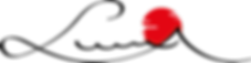 Luma_Logo_Product_Header.png