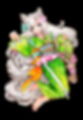 MixBox_Lari_Cut_400.png