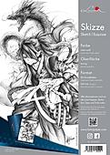 Deckblatt Skizze.png