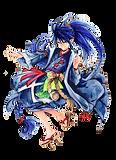 MixBox_Tatsuya_Cut_400.png