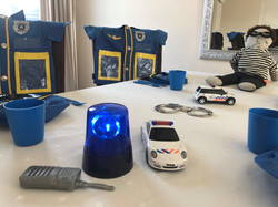 politie tafel4