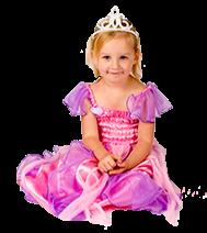 Prinsessenkist
