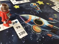 Ruimtevaartkist1