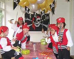 piraat1