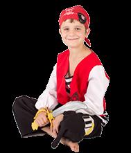 Piratenkist