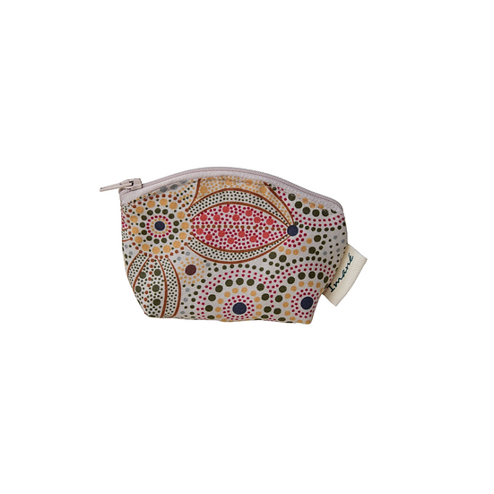 """Mon petit purse - """"Spirit place"""""""