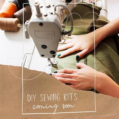 diy sewing kits coming soon.png