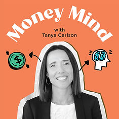 Money Mind Cover.jpg