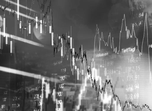 Market Movements