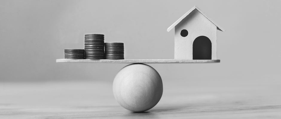 Buying Property in a Self-Managed Super Fund