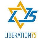 Liberation75 logo JPEG.jpg