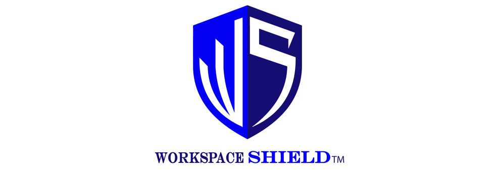 WorkSpace Shield Promo.mp4
