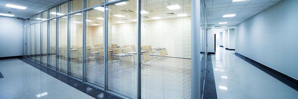 metal-blinds-top
