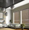 wood%20blinds_edited.png