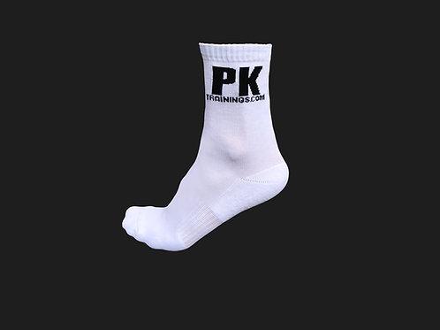 PK Trainings Socks (1 pair)