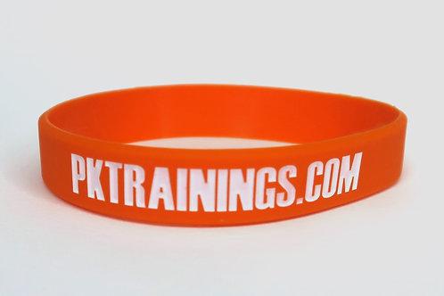 PK Trainings Baller Band