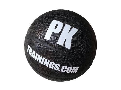 PKTrainings.com Basketball (29.5)
