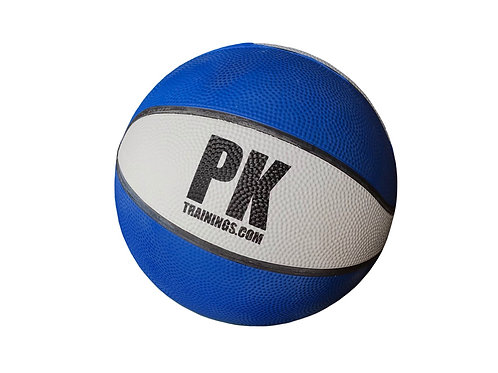 PK Trainings Mini Ball