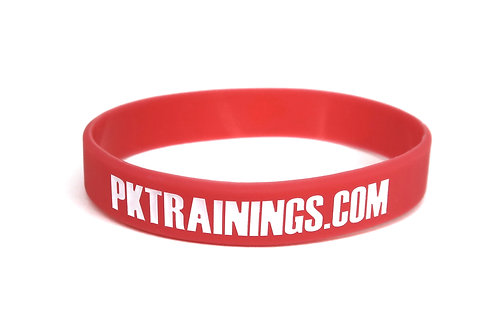 PK Trainings Baller Band