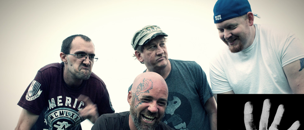 band pic laughing.jpg