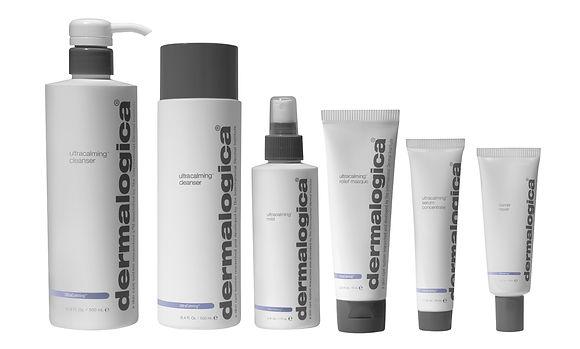 dermalogica product