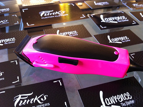 Pink Panther Set