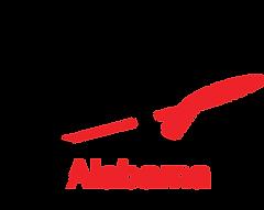 AIDSAlabama South Logo_large.png