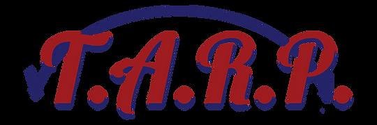 Tarp Logo 2.png