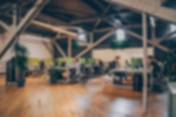 open space coworking, coworking community, coworking space, dedicated desk