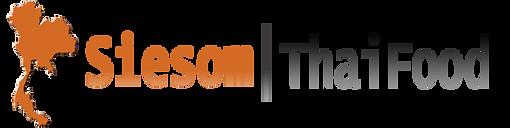 logo-siesom-thaifood.png