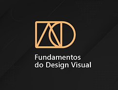 curso-fundamentos-do-design-visual.png