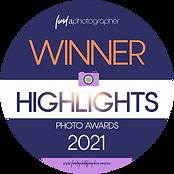 thumbnail_2021 Highlights Awards Winner
