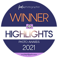 thumbnail_2021 Highlights Awards Winner