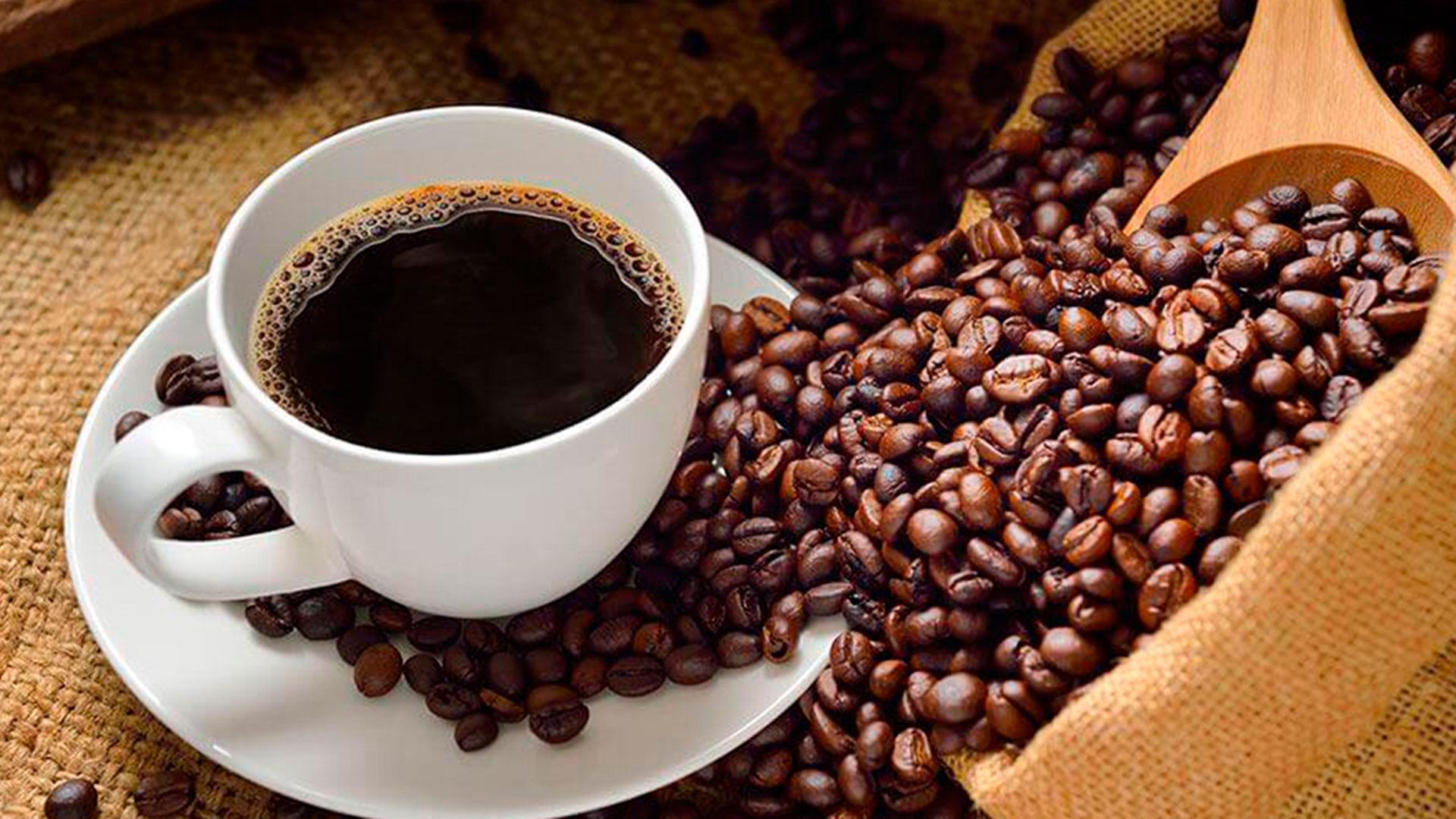 Cafe terminado.jpg