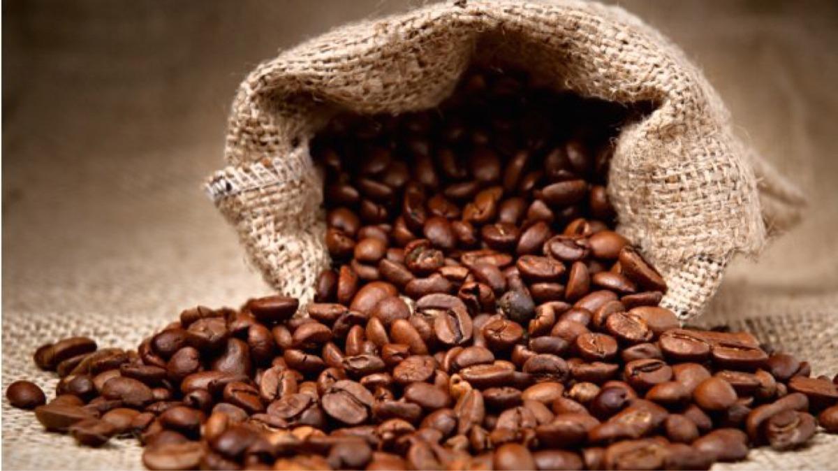 cafe tostado bolsa.jpg