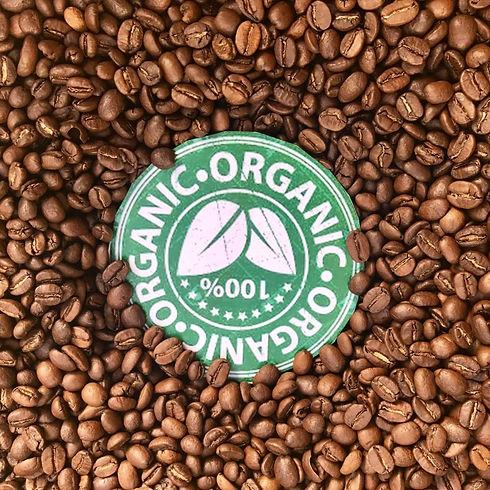 café_orgánico-1000x1000.jpg