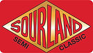 Sourland-hi-res.jpg