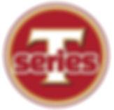 GC-T-Series.jpg