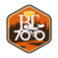bt700-clr2_orig.png