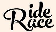 ride-race.jpg