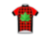 Canadian champion jersey front.png