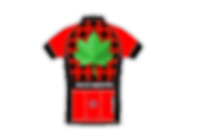 Canadian champion jersey back.png