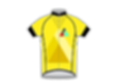 Canadian champion jersey front web.png