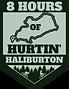 8HHH Logo2.8_1260x1622.png