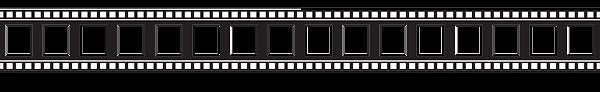 film.strip.png